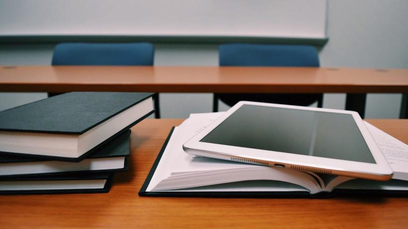 Около 1,4 тыс. школ региона подключили к онлайн-платформе дистанционного обучения