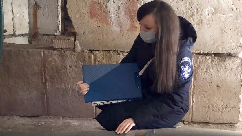Около 6 тыс. нарушений устранили по предписаниям Госжилинспекции Подмосковья в 2020 году