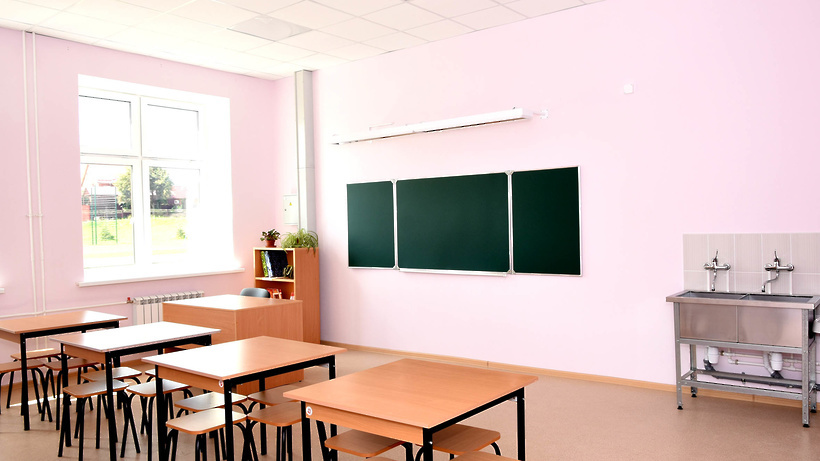 Почти 15 тыс. продуктовых наборов для школьников выдадут в учреждениях Балашихи