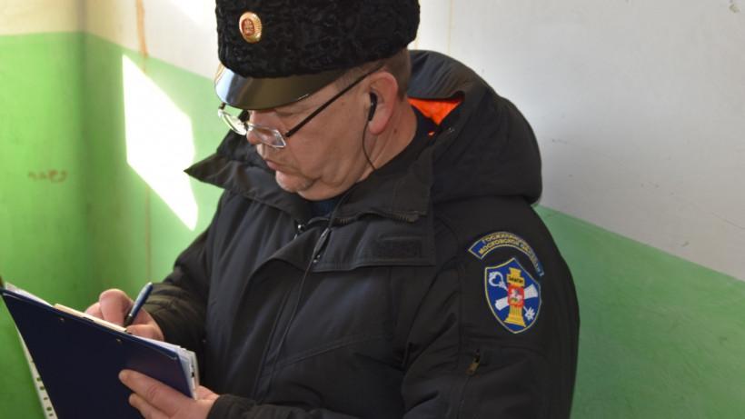 Почти 300 нарушений жилищного законодательства устранили в Подмосковье за неделю