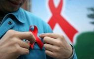 Подтвержден второй случай излечения от ВИЧ