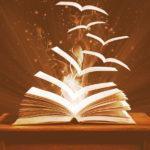 « Поэзии волнующие строки»