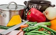 Популярная диета сохраняет ум в старости - ученые