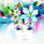 Праздничный вечер «Весенняя мозаика»