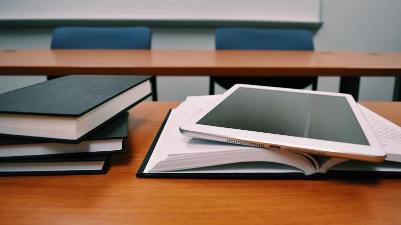 Пристройку к школе построят в Мытищах в 2021 году