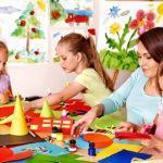 Программа «Неделя детской и юношеской книги»