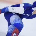 Российские конькобежцы завоевали девять призовых мест по итогам Кубка мира сезона 2019/2020