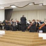 Самодеятельные коллективы Оренбургской области получат новые музыкальные инструменты в рамках нацпроекта