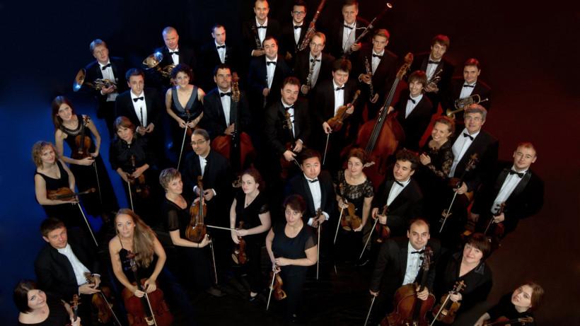 Симфонию П.И. Чайковского «Зимние грезы» во второй авторской редакции исполнят в Клину 7 мая