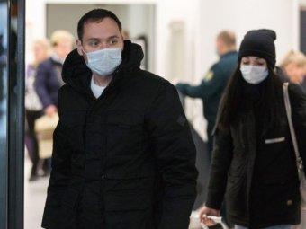 СМИ: контактировавших с зараженными коронавирусом россиян найдут по геолокации телефонов