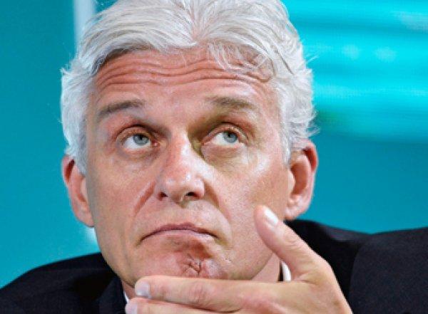 СМИ: подозреваемый США Олег Тиньков выплатил 20 млн фунтов залога