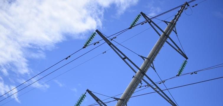 Сотрудники МОЭСК готовы обеспечить надежное энергоснабжение в Подмосковье