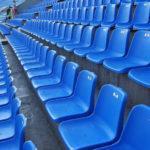 Спортивные мероприятия на территории Московской области отменены до 10 апреля