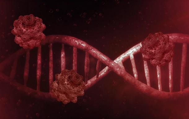 Стало известно, сколько живет коронавирус на разных поверхностях