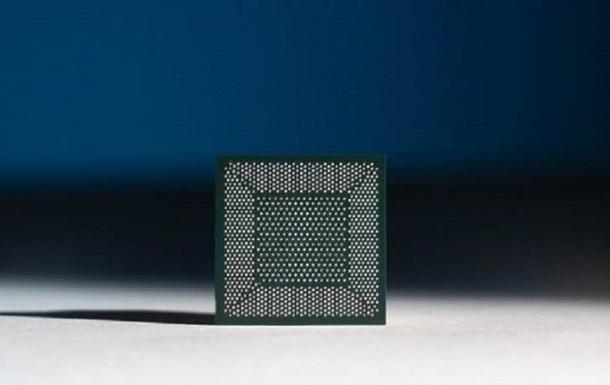 Ученые научили компьютерный чип нюхать