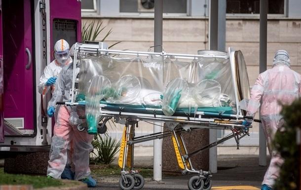 Ученые прокомментировали первую смерть от хантавируса в Китае