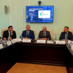 В Минспорте России обсудили подготовку и проведение Спортивных игр стран БРИКС в Челябинске