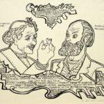 Виртуальная выставка «К 90-летию художника А. Д. Максимова»