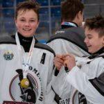 X зимняя Спартакиада учащихся России 2020 года: итоги соревнований по хоккею среди юношей и шорт-треку