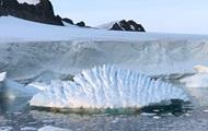 Зафиксирован беспрецедентный подъем уровня океана