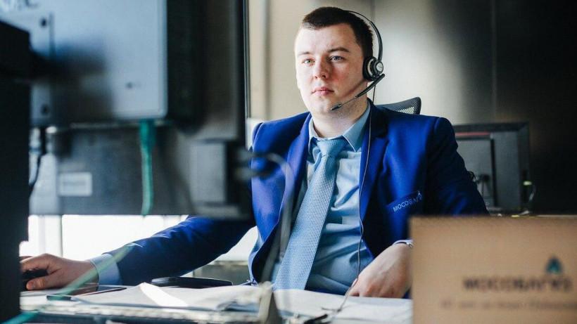 Жителям Подмосковья напомнили о дистанционных сервисах Мособлгаза