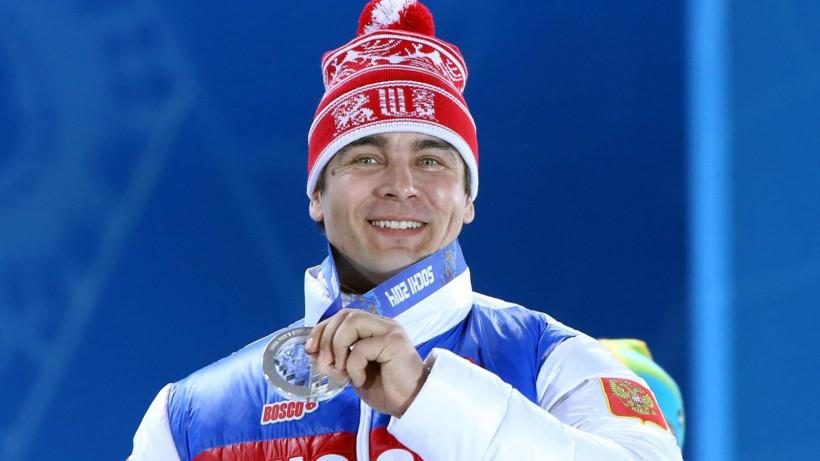 Альберт Демченко и Владлена Першель провели первую сплит-тренировку «Живу спортом»
