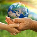 Беседа «Миру мир!»
