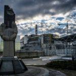 Украина может «подарить» миру очередной Чернобыль