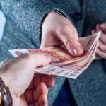 Экономисты призывают власть раздать деньги россиянам