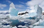 Евразийский ледяной щит растаял за 500 лет - ученые