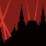 ГИМ запускает интернет-проект «Исторический музей в годы Великой Отечественной войны»