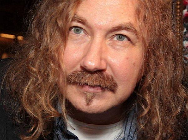Игорь Николаев сбрил усы после выписки из больницы в Коммунарке