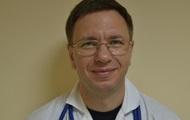 Инфекционист рассказал, передается ли коронавирус через грудное молоко