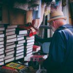 Книжная выставка онлайн «Мы против наркотиков»