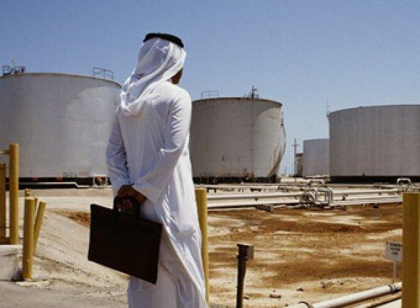 Мексика сорвала сделку ОПЕК+ по добыче нефти