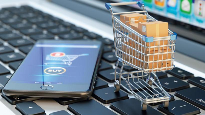 Экспортная электронная торговля - выход на многомиллионные рынки