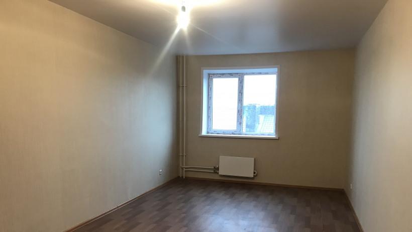 Около 27 тыс кв. м. жилья ввели в эксплуатацию в Московской области на прошлой неделе