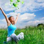 Онлайн – беседа «Основы здорового образа жизни»