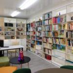 Онлайн-обучение от РГБ по созданию модельных библиотек проходят специалисты из 53 субъектов России