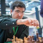 По инициативе сильнейших российских гроссмейстеров Федерация шахмат России при поддержке Минспорта России проведёт благотворительный онлайн-турнир «Сборная – России»