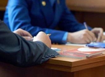Российский суд впервые вынес приговор по делу через WhatsApp