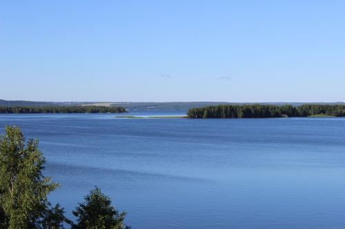 Длина Волги составляет 3530 км, что же до глубины – обычно указываются показатели в 11-17 метров. Также есть отдельные места, где показатель глубины достигает 18 метров.