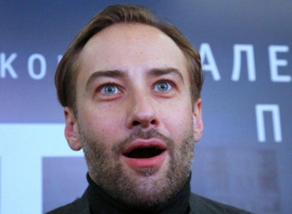 Стала известны истинная причина увольнения Шепелева с Первого канала и его новая зарплата на ТВ