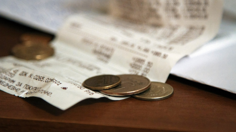 Стало известно, как могут работать хозмагазины в Московской области в карантин