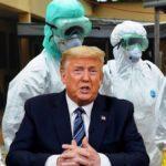 Коронавирусный апокалипсис в США