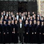 Трансляция концерта «В лабиринтах времени»