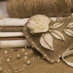 Трансляция мастер-класса «Весенний сувенир»