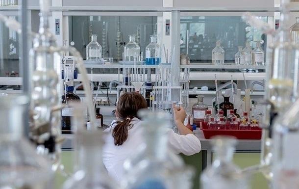 Ученые испытали 19 препаратов против коронавируса и назвали работающие