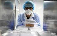 Ученые нашли первую существенную мутацию коронавируса