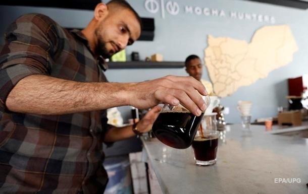 Ученые определились, какой способ приготовления кофе наиболее полезный